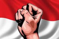 INDONESIA MENDUNIA