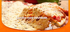 Pizzaria Calypso