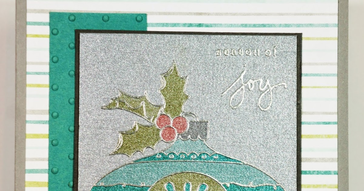 Major with from graduated university