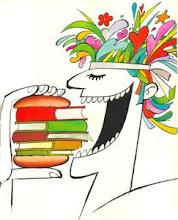 confraria dos 50 livros -  2011