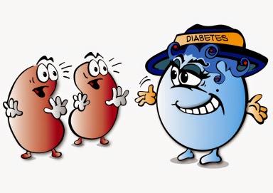 AgaricPro obat gejala penyakit diabetes