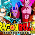 Confira a abertura do novo Dragon Ball Super