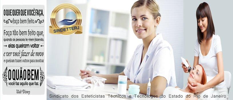 SINDESTÉTICA-RJ