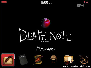death metal fonts free download
