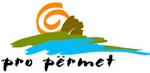 Pro Permet