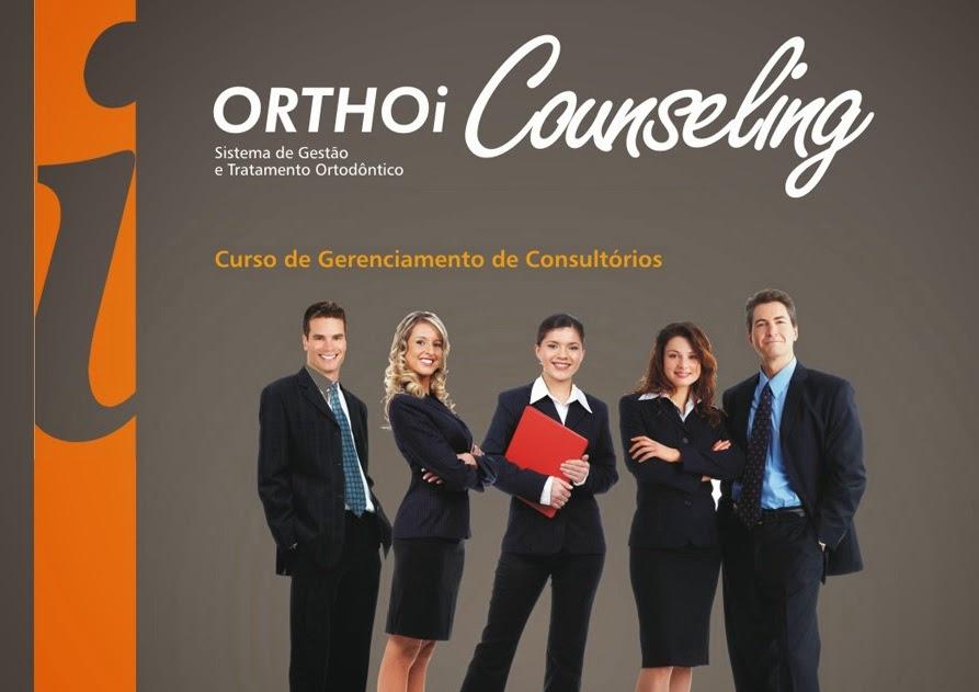 curso ortodontia online