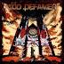 God Defamer - Heavenly Hell 2010