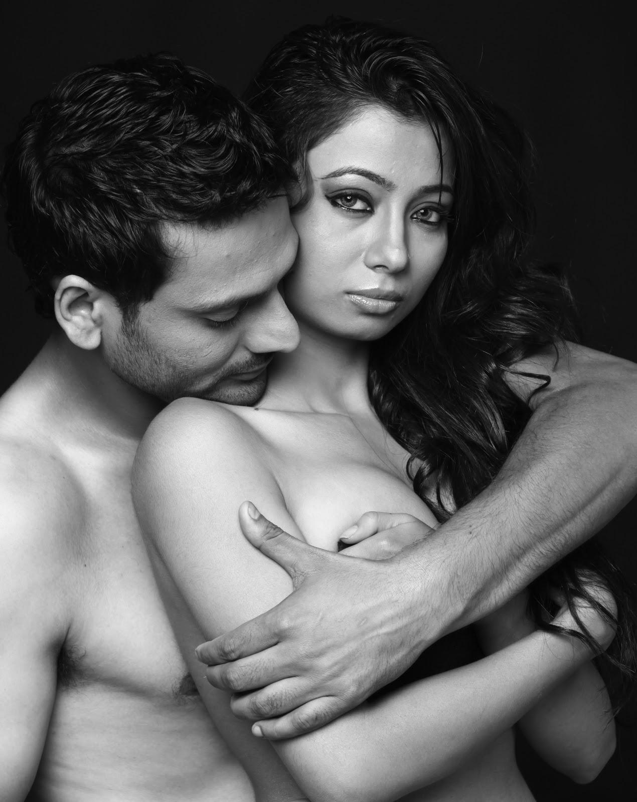 Nina Kodaka (b. 1989),Dana Vespoli Erotic movies Simon Russell Beale (born 1961 (born in Penang, Malaysia),Vera Lewis