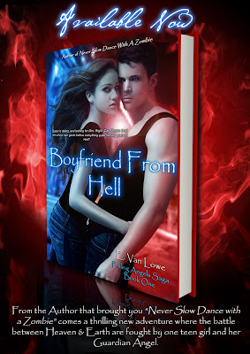 http://evanlowe.com/wp-content/uploads/2011/08/Boyfriend_from_Hell_-_Chapters_1-6.pdf