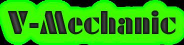 Rezpector Blog
