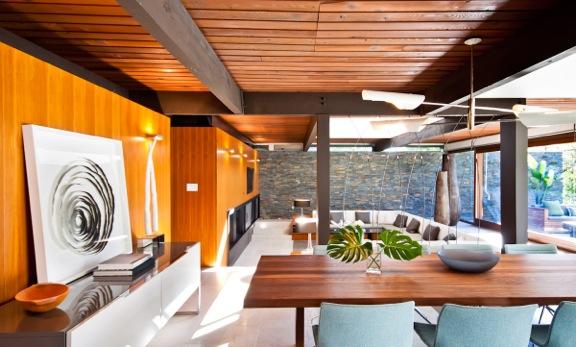 Mazen Studio International Architecture And Design: design house international
