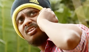 Vanmurai – Tamil Short Film