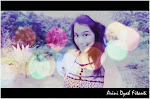 Hey! I'm Arini Dyah Fitanti :)