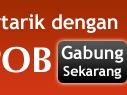 Peluang Bisnis PPOB - Loket Pembayaran Online