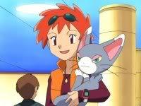 assistir - Pokémon 479 - Dublado - online