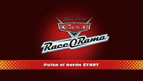 Cars 2 game psp free download