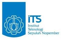 Logo ITS - Institut Teknologi Sepuluh Nopember