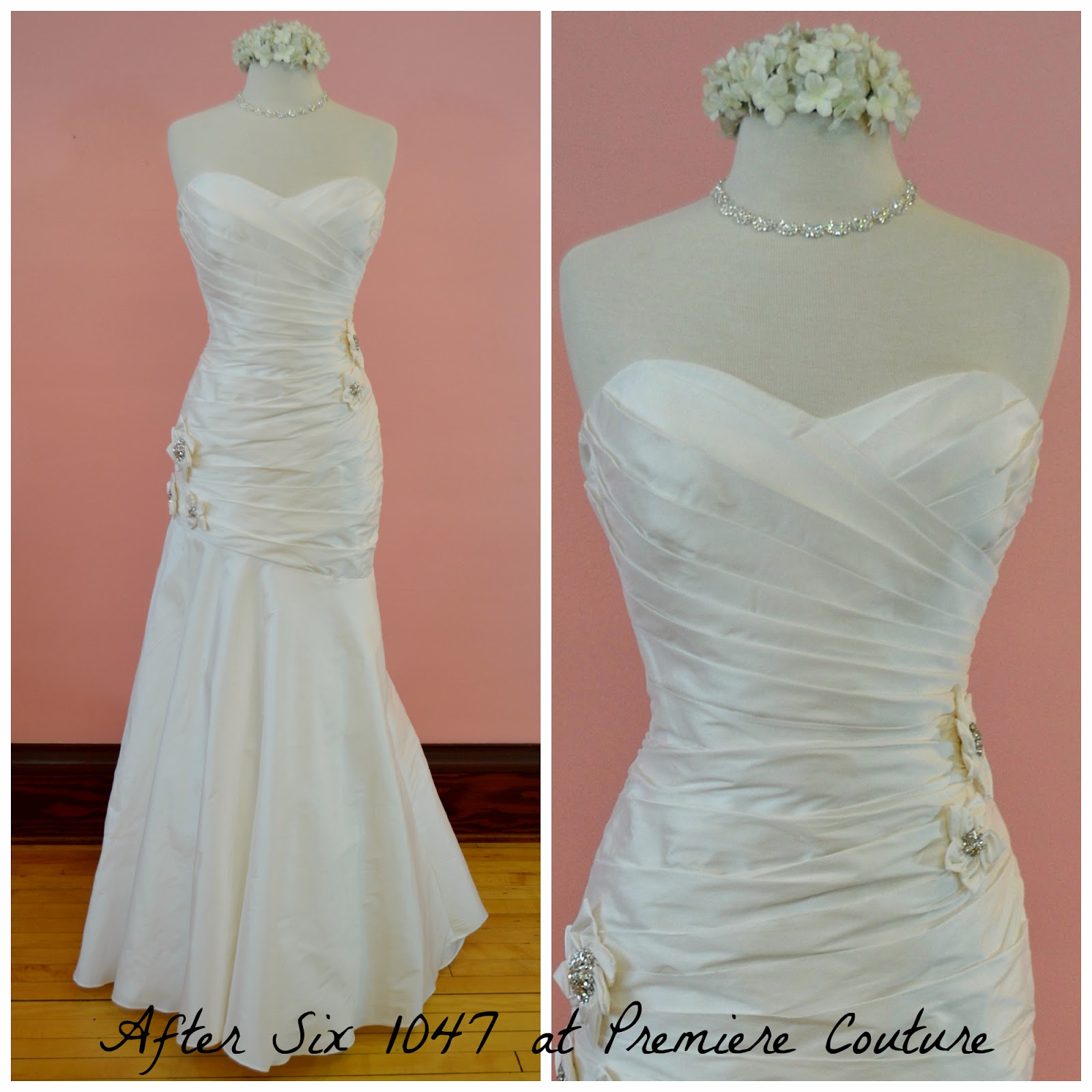 After Six Wedding Gowns 17 Cute Our New Bridal Gowns