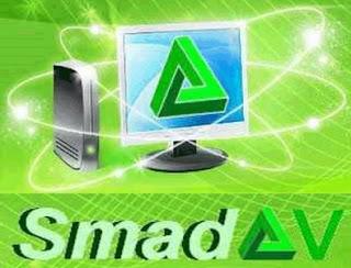 Smadav 2016 antivirus latest version for pc