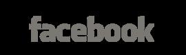 Ulricho Facebook