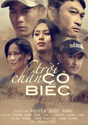 Phim Chân Trời Cỏ Biếc Việt Nam Online