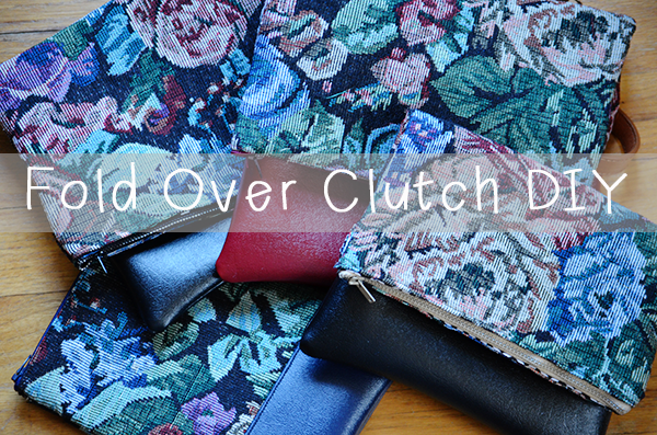 how to make your clutch last