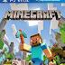 موعد نزول Minecraft على PS Vita