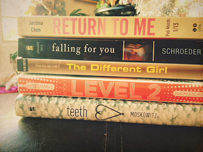 return to me chen falling for you schroeder different girl level 2 appelhans teeth moskowitz giveaway arc