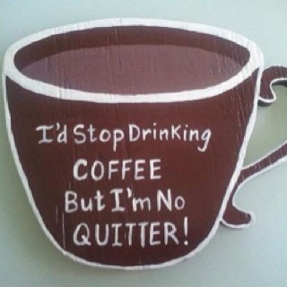 Funny Coffee Quotes And Wallpaper. QuotesGram