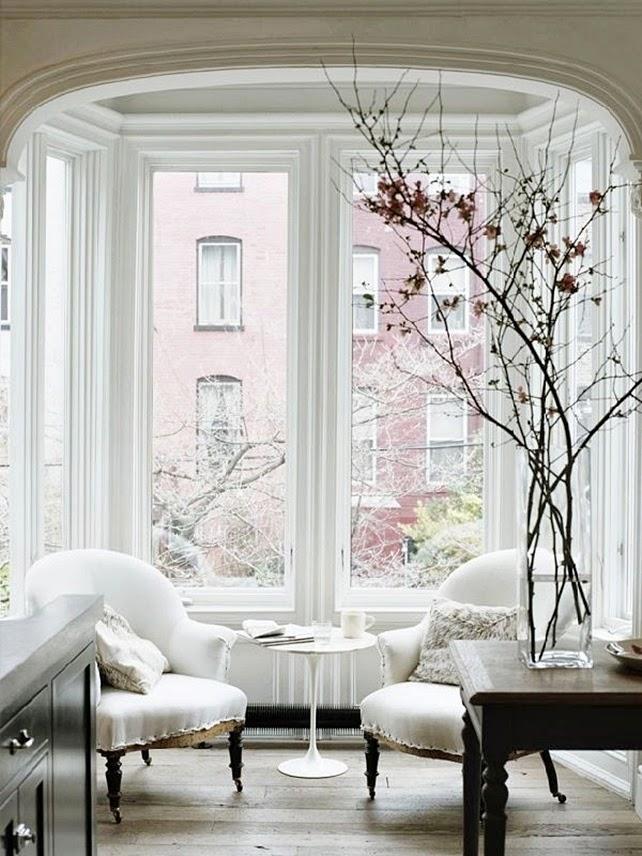 Pop culture and fashion magic decor ideas white furniture for Pop furniture bewertung