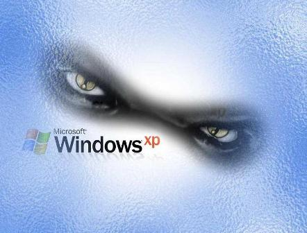 wallpaper desktop xp. wallpaper desktop free download for xp. Free Windows XP Wallpapers,