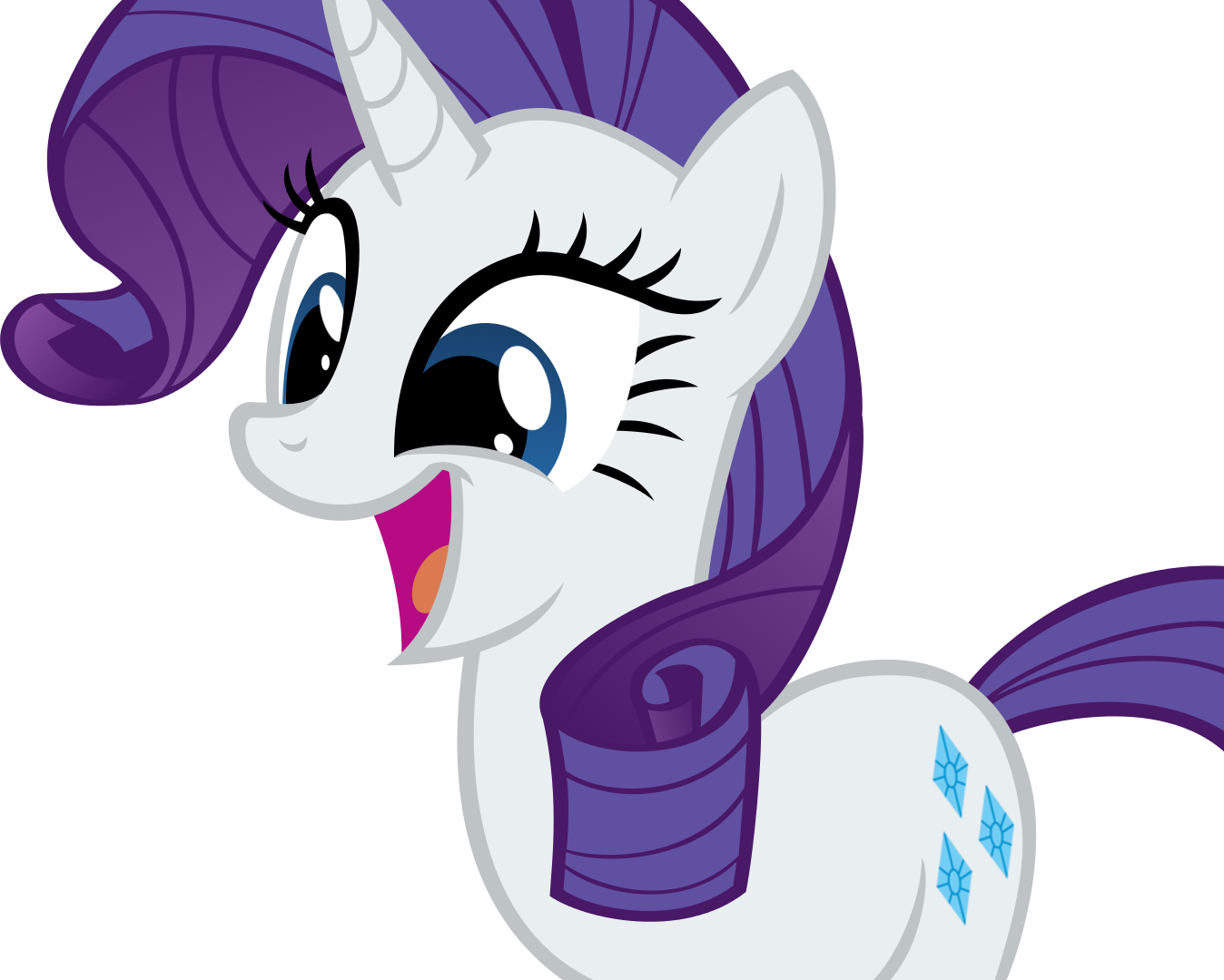 Good Morning Sweetie Images Equestria Daily - MLP ...