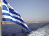 Kreikan lainat