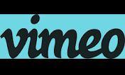 Accesaţi  canalul  Vimeo