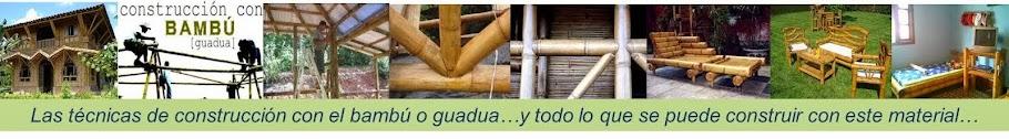 Hacer con Bambu