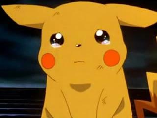 ¿Qué legendario es tu favorito? Pikachu_llora-400x300
