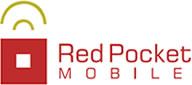 redocket+logo.jpg
