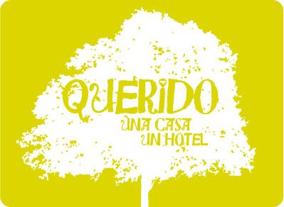 Hotel Querido