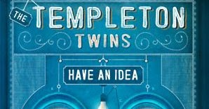 Reading for sanity a book review blog the templeton twins have an reading for sanity a book review blog the templeton twins have an idea book one ellis weiner fandeluxe Images
