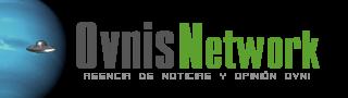 OVNIS Network | Agencia de Noticias y Opinión OVNI