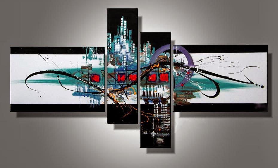 Sheldon Chung's artwork