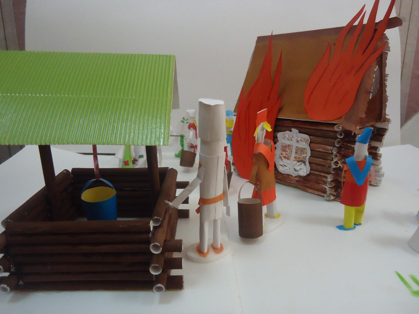 DIY: Простое и красивое место для костра на даче - Лайфхакер 88