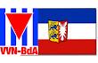 VVN-BdA Schleswig-Holstein