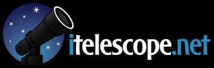 Acesso a Rede de Telescópios
