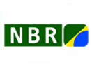 NBR TV Brazil