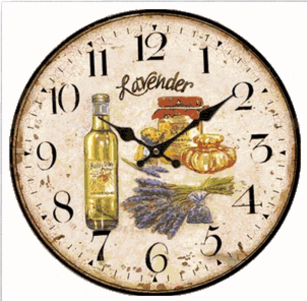 Schema Collegamento Orologio : Schema collegamento orologio schemi di f
