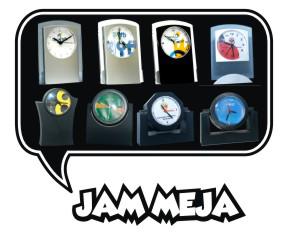 http://www.trimatra.biz/2014/08/jam-meja.html