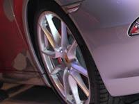 Honda Mobil Bandung Maksimal Umur Ban