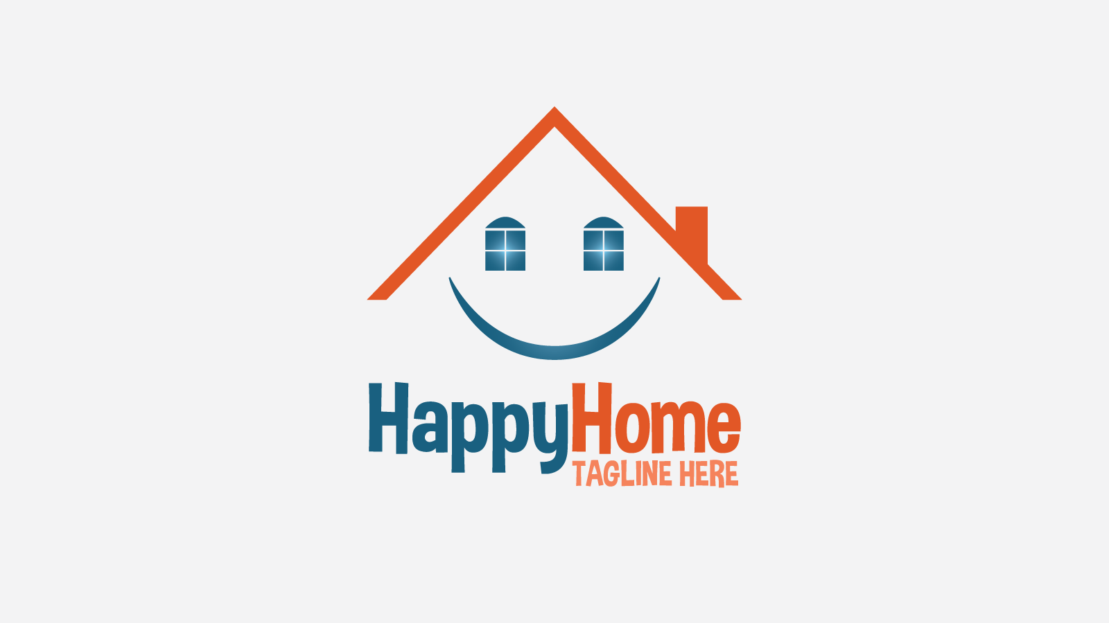 home logo design free