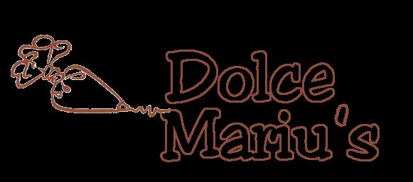 DOLCE MARIU'S